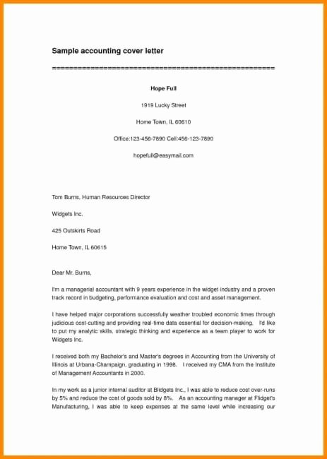 Real Estate Cma Template New Real Estate Cma Cover Letter