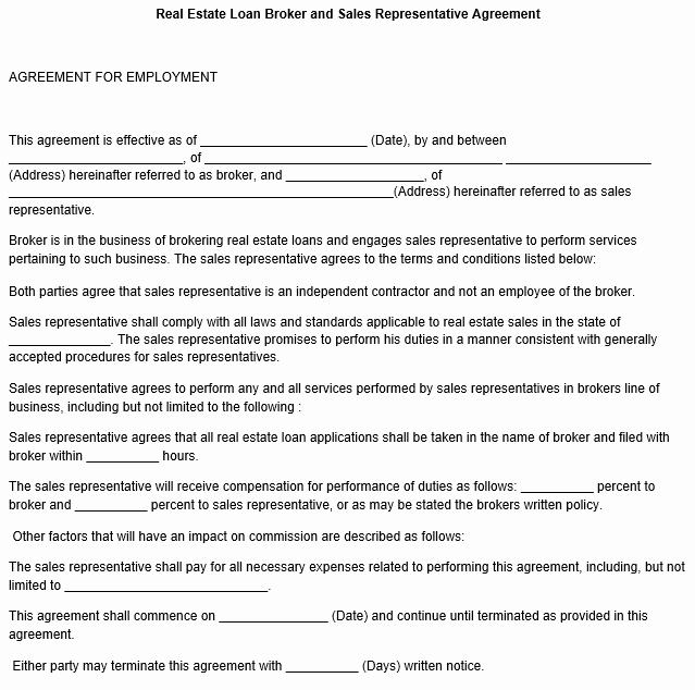Real Estate Contract Template Fresh Your Blog forddynmywsqgs