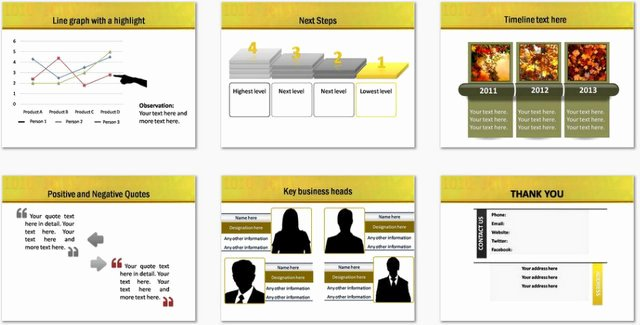 Real Estate Market Analysis Template Best Of Powerpoint Market Analysis Template