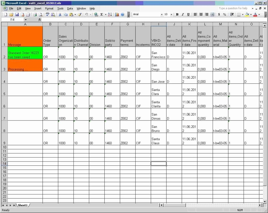 Real Estate Market Analysis Template Lovely Real Estate Parables Spreadsheet