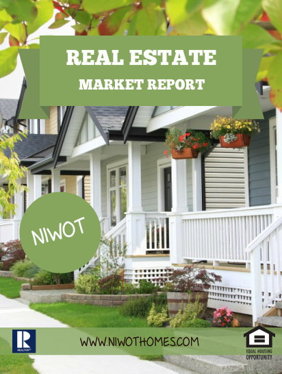 Real Estate Market Report Template Inspirational Real Estate Marketing Camp