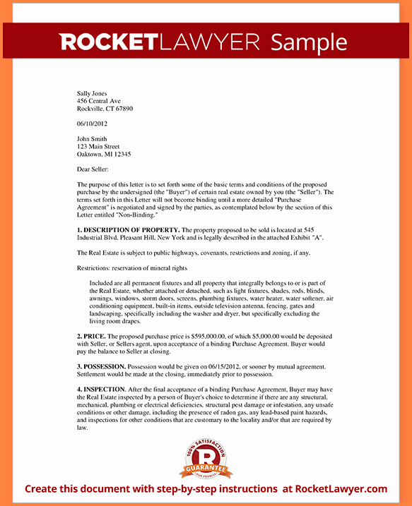 Real Estate Proposal Template Beautiful 3 Real Estate Proposal format