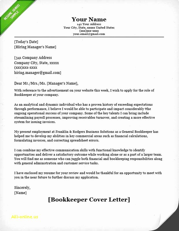 Reference Check Email Template Awesome Gag order Contract Template
