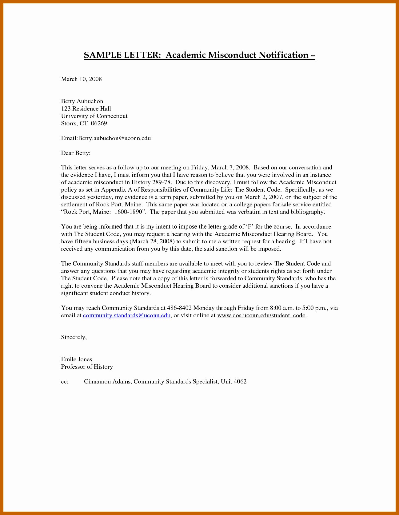 Reference Check Email Template Inspirational 2 3 College Re Mendation Letter Sample