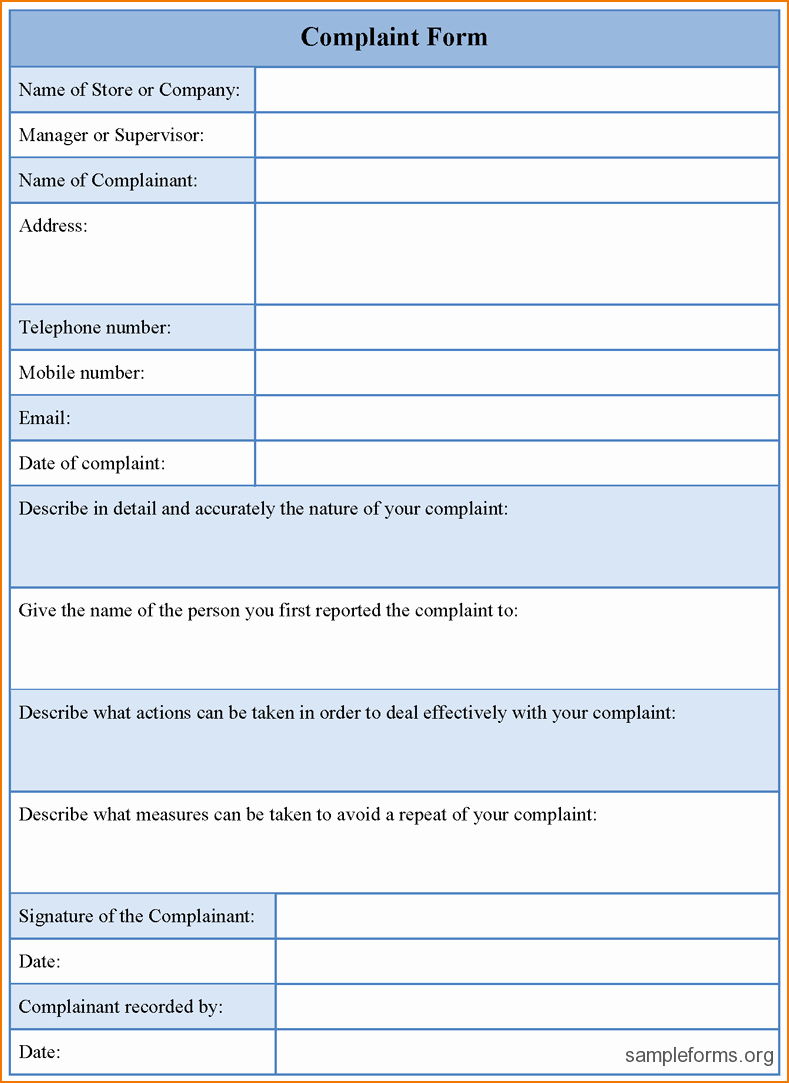 Registration forms Template Word Unique Workshop Registration form Template – Teplates for Every Day