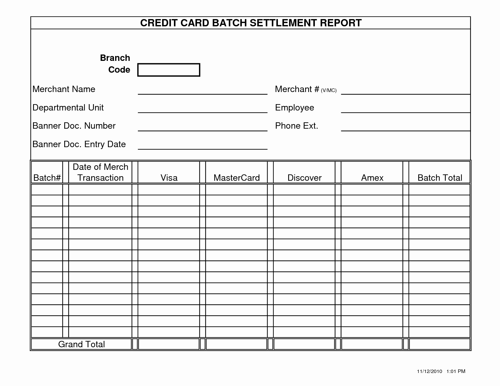 Report Card Template Excel Elegant Printable Blank Report Cards Student Report