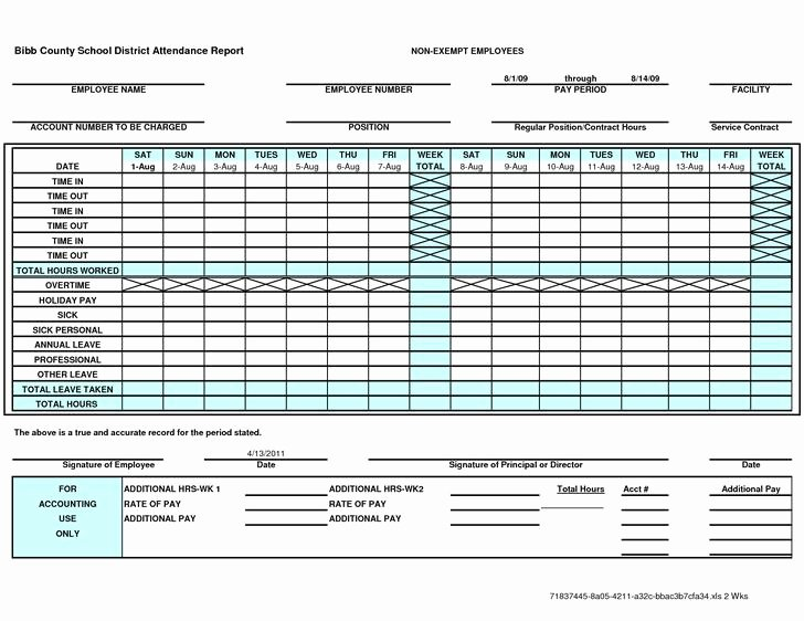 Report Card Template Excel Inspirational 20 Report Card Template Free Download