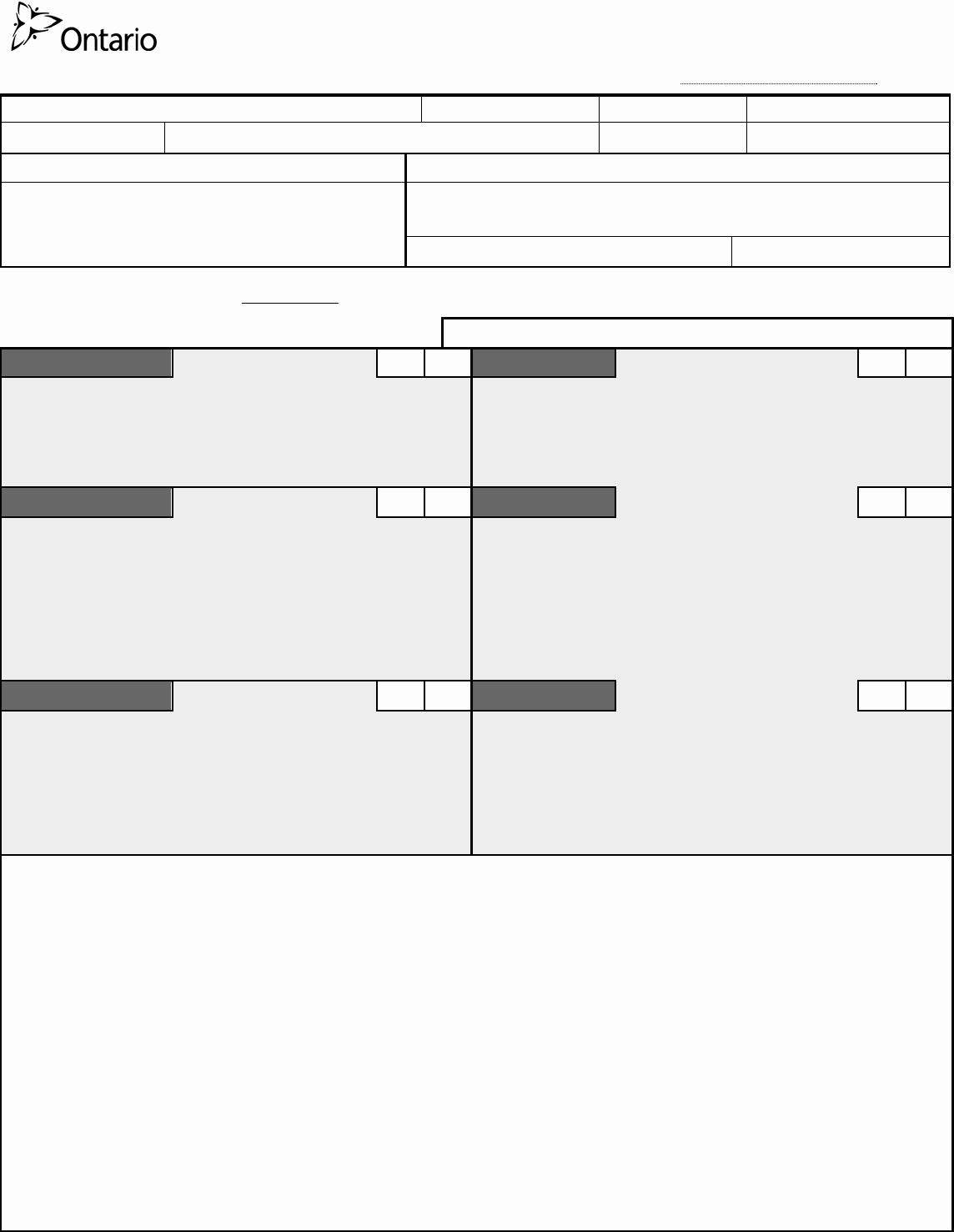 Report Card Template Word Elegant Download Report Card Template Word for Free formtemplate