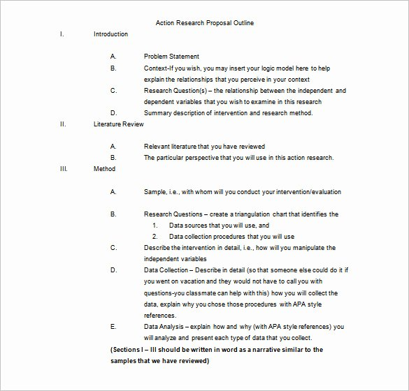 Research Paper Outline Templates Beautiful Best Custom Paper Writing Services