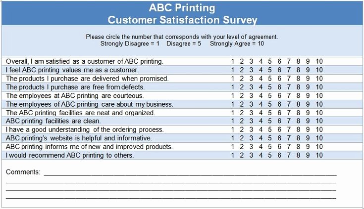Restaurant Comment Card Template New 10 Best Ment Cards Images On Pinterest