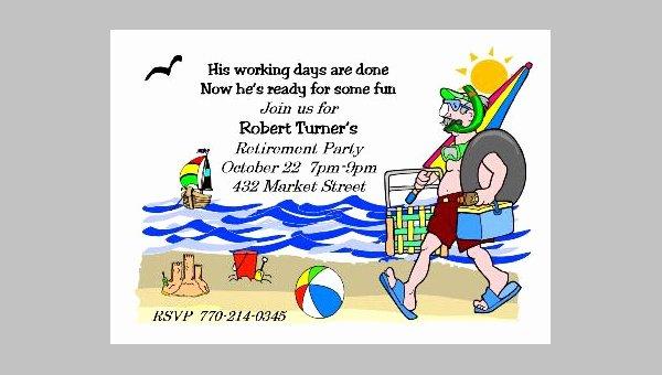 Retirement Ceremony Program Templates Best Of 27 Of Retirement Ceremony Template