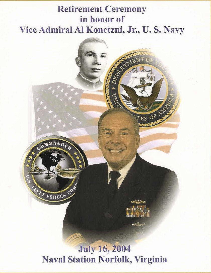 Retirement Party Program Template Inspirational 26 Of Navy Retirement Program Template