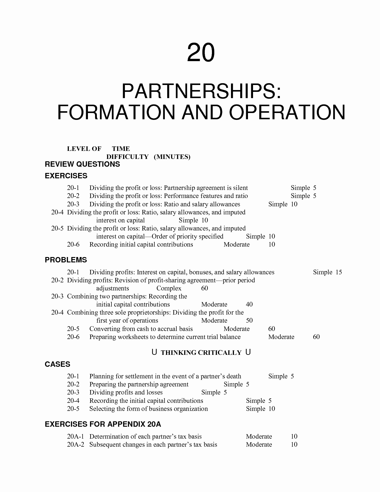 Revenue Sharing Agreement Template Awesome Silent Investor Agreement Free Printable Documents
