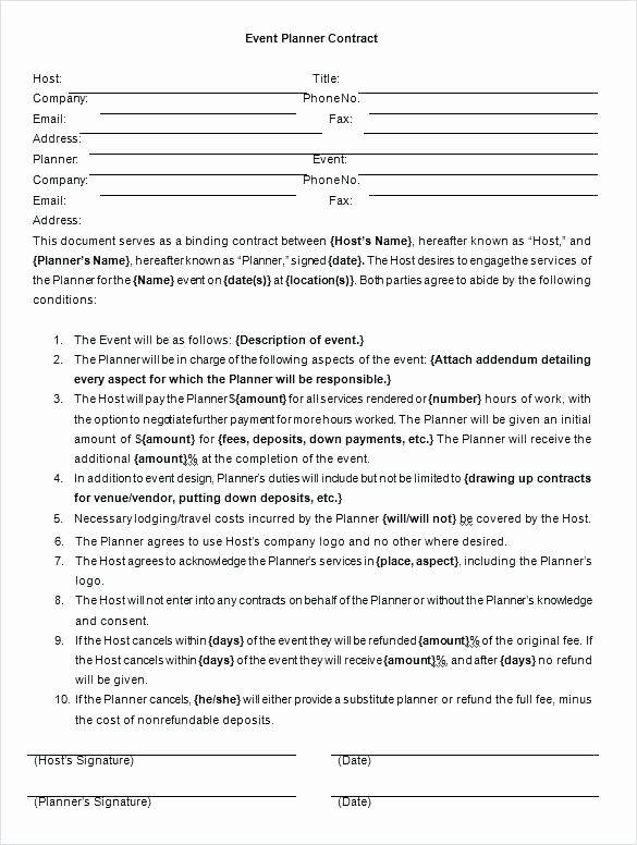 Revenue Sharing Agreement Template Elegant Revenue Sharing Agreement Template Doc Best 15 Fresh