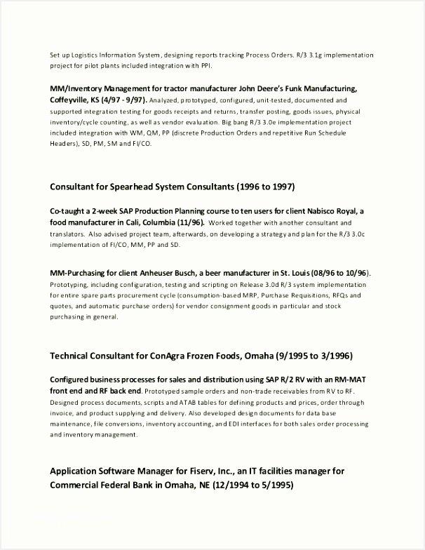 Revenue Sharing Agreement Template Unique 10 Revenue Sharing Agreement Template Besttemplatess123