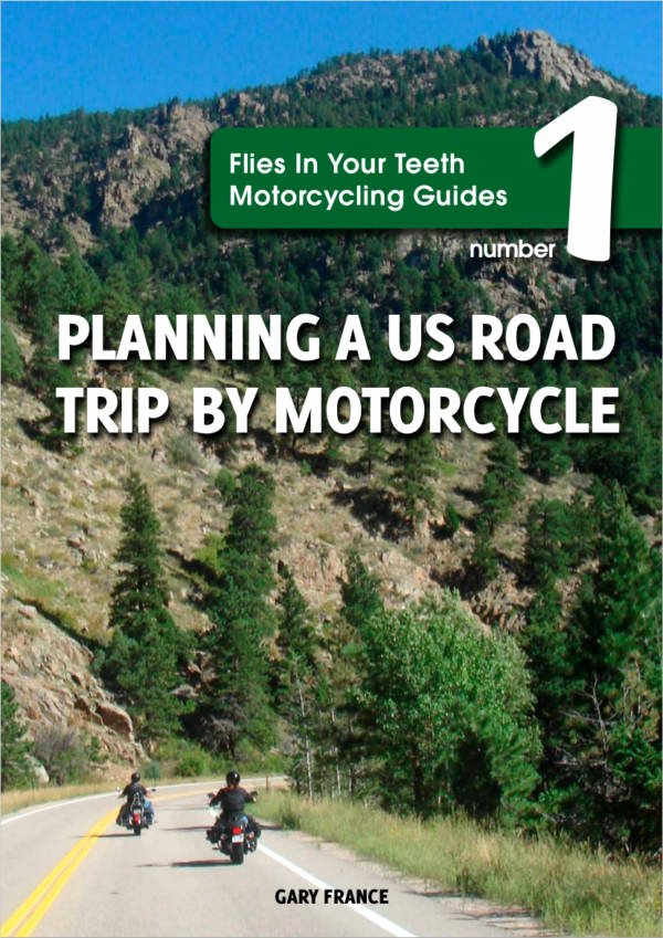 Road Trip Planner Template Luxury 5 Road Trip Planner Samples & Templates Pdf