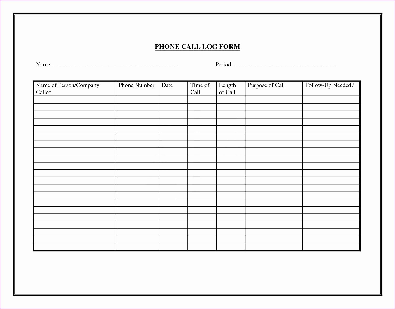 Sales Call Report Template Excel Fresh 6 Sales Call Report Template Excel Exceltemplates