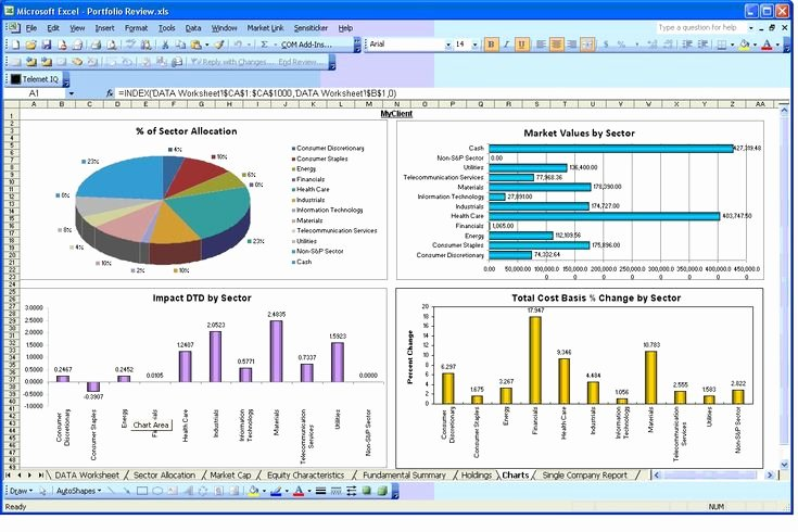Sales Call Report Template Excel New Daily Sales Report Excel Template Excel