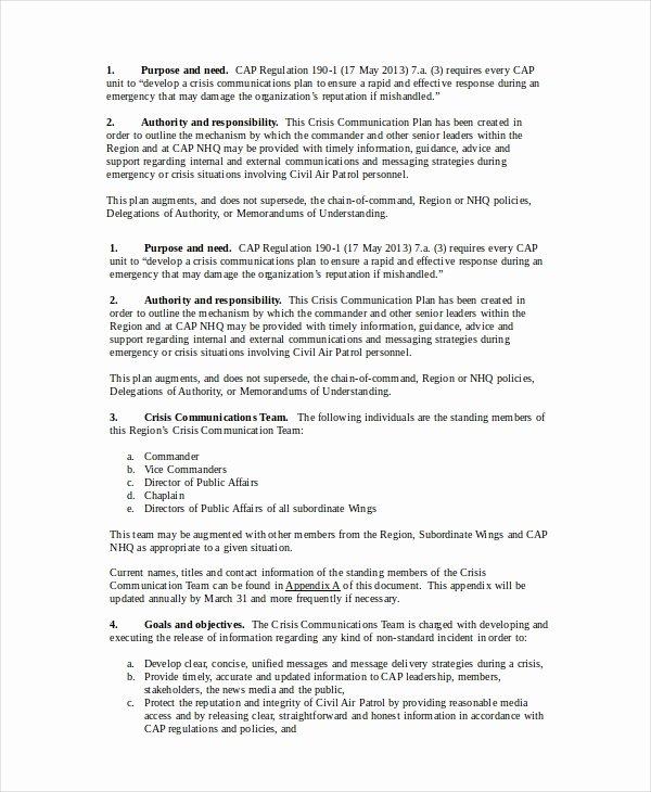 Sample Communication Plan Template Elegant Streamen Guidance Patrol 2 In Mit Englischen Untertiteln