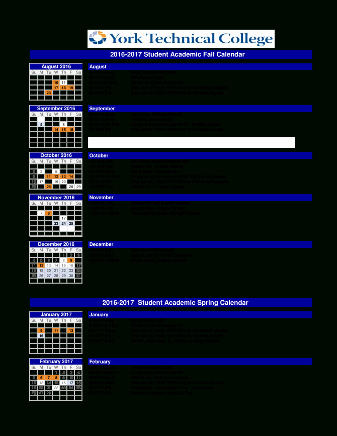 Schedule Of events Template New 30 event Production Schedule Template