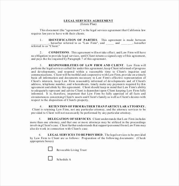Service Agreement Template Pdf Beautiful 22 Service Agreement Templates – Word Pdf Apple Pages