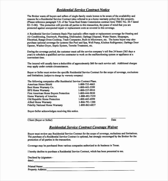 Service Agreement Template Pdf Elegant 22 Service Agreement Templates – Word Pdf Apple Pages