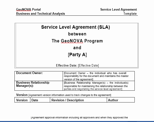 Service Contract Template Word Elegant Professional Services Agreement Templates 24 Free