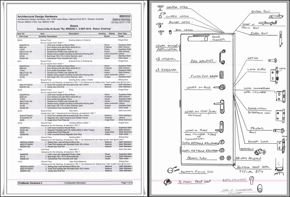 Siemens Panel Schedule Template Beautiful Door Schedule Layout & Download by Sizehandphone Tablet