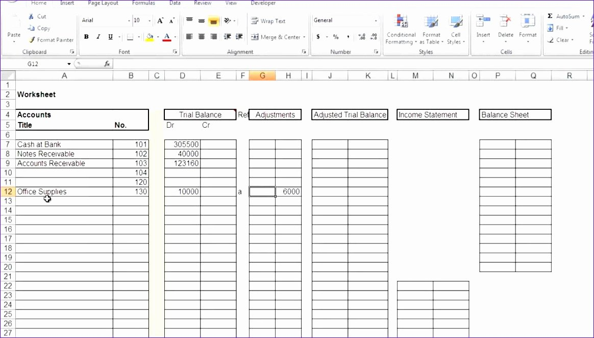 Sign Out Sheet Template Excel Best Of 6 Sign In Sign Out Sheet Template Excel Exceltemplates