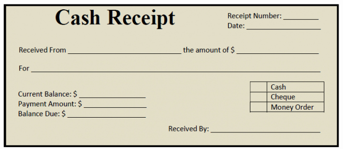 Simple Cash Receipt Template Awesome List Of Synonyms and Antonyms Of the Word Receipt
