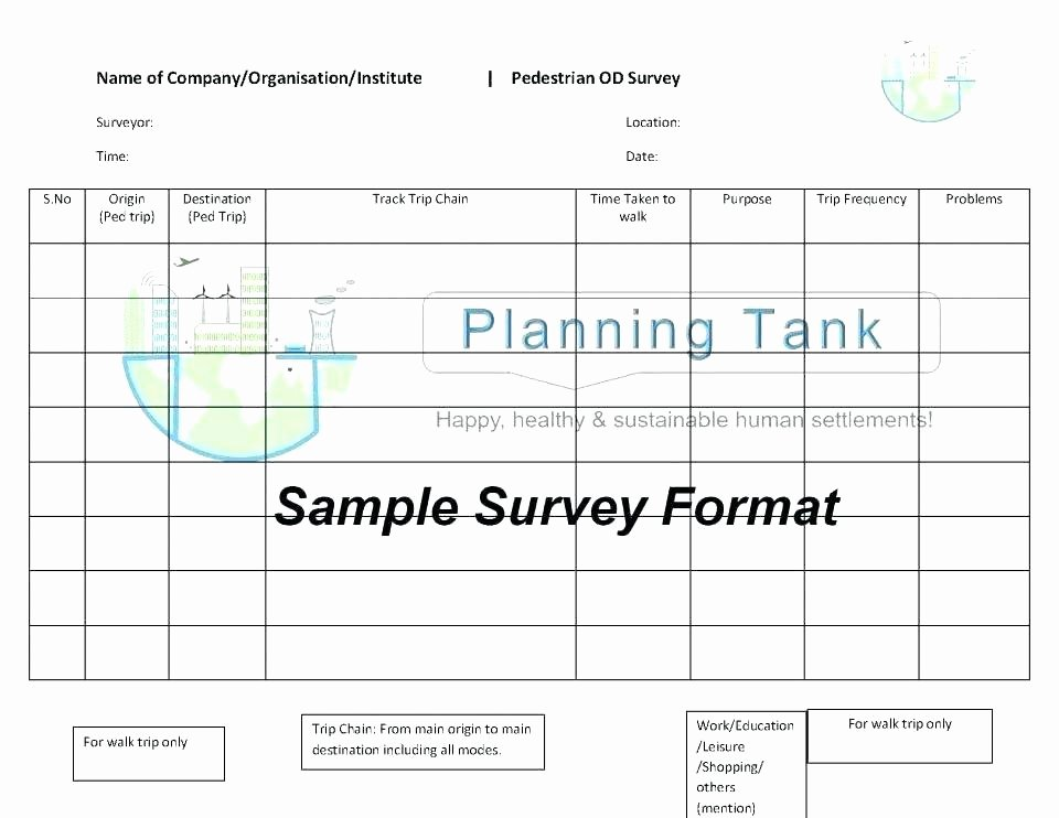 Simple Implementation Plan Template Luxury Simple Project Implementation Plan Template