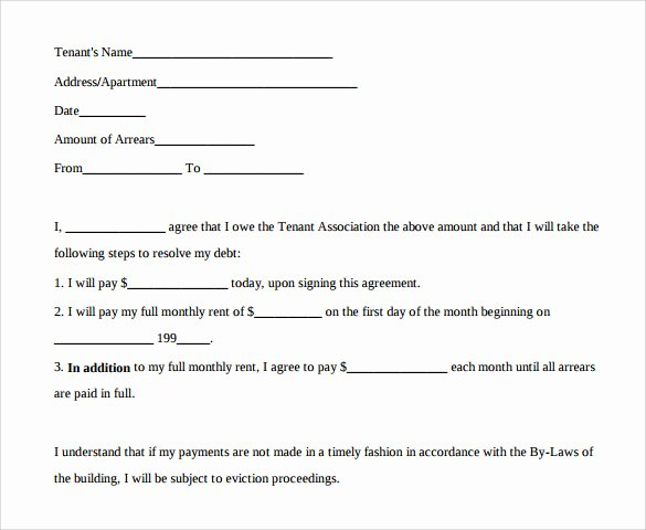 Simple Payment Plan Agreement Template Beautiful Sample Payment Agreement 23 Documents In Pdf Google