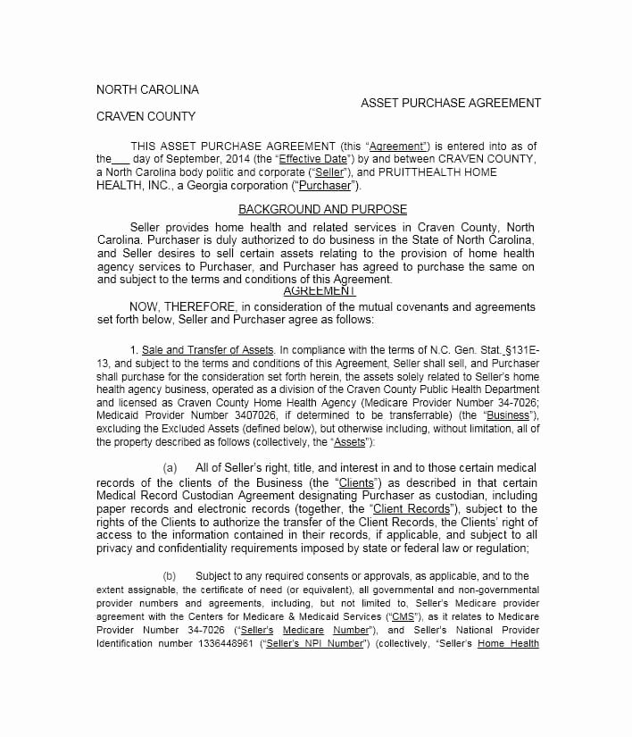 Simple Purchase Agreement Template Fresh 37 Simple Purchase Agreement Templates [real Estate Business]