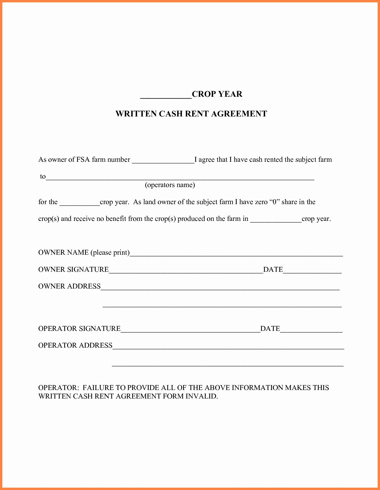 Simple Purchase Agreement Template Fresh 45 Exclusive Simple Land Purchase Agreement form Ri