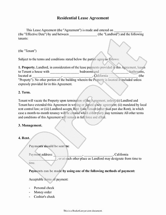 Simple Room Rental Agreement Template Luxury Simple Room Rental Agreement