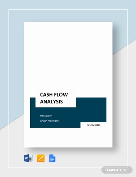 Simple Root Cause Analysis Template Lovely Free Simple Root Cause Analysis Template Download 751