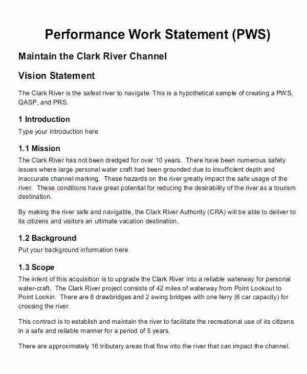 Simple Statement Of Work Template Lovely Basic Cash Flow Statement Template Examples Direct Method