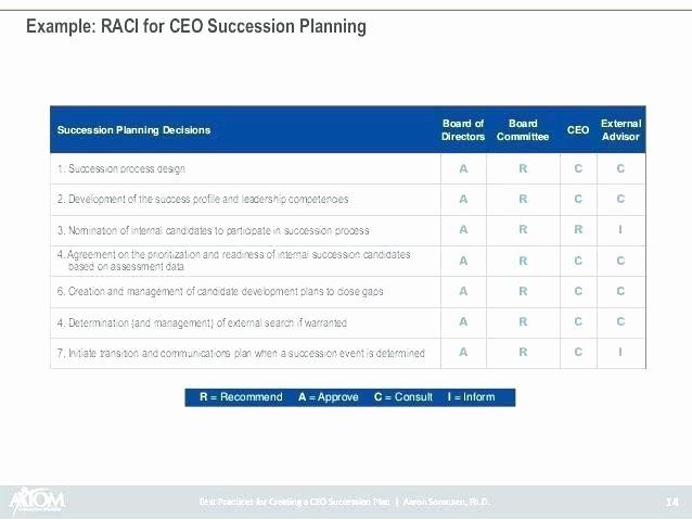 Simple Succession Plan Template Fresh Succession Plan Templates Tecvo Gosportjudo