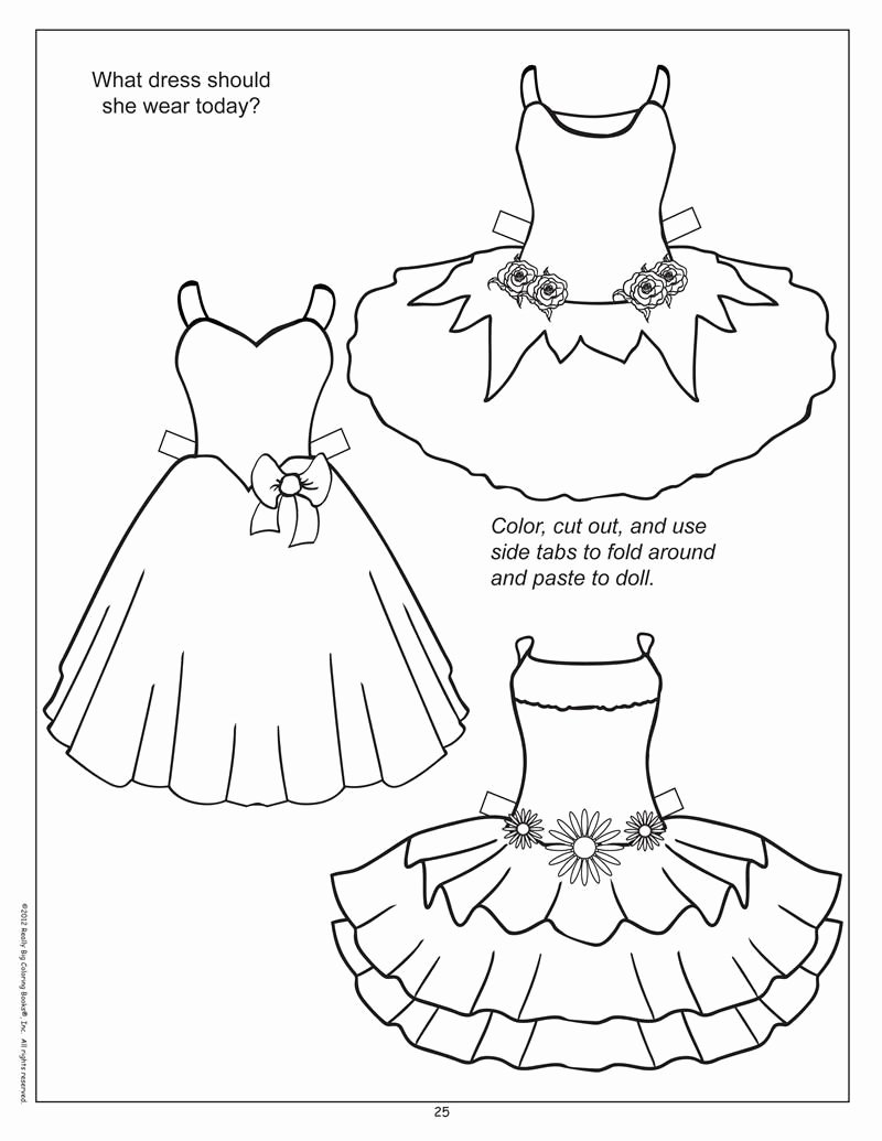 Simple White Paper Template Awesome Simple Paper Doll Template Google Search
