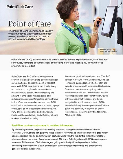 Skilled Nursing Documentation Templates Luxury 31 Awesome Medicare Charting Cheat Sheet