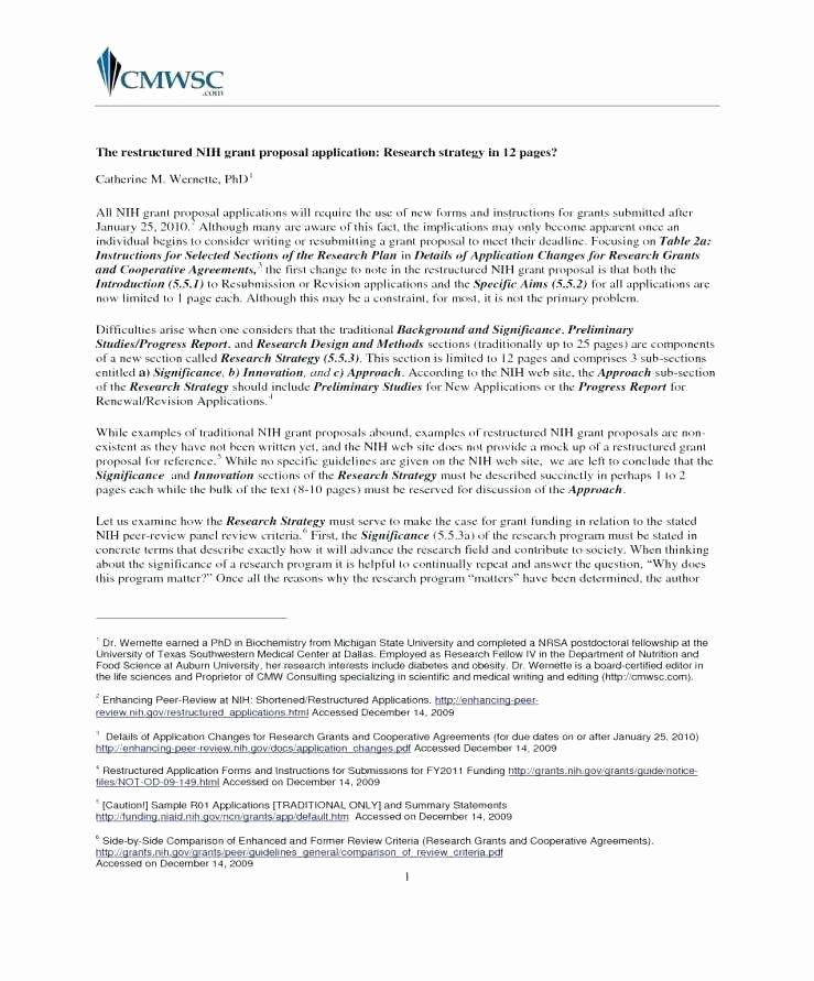 Skilled Nursing Documentation Templates Luxury Nursing Documentation Template
