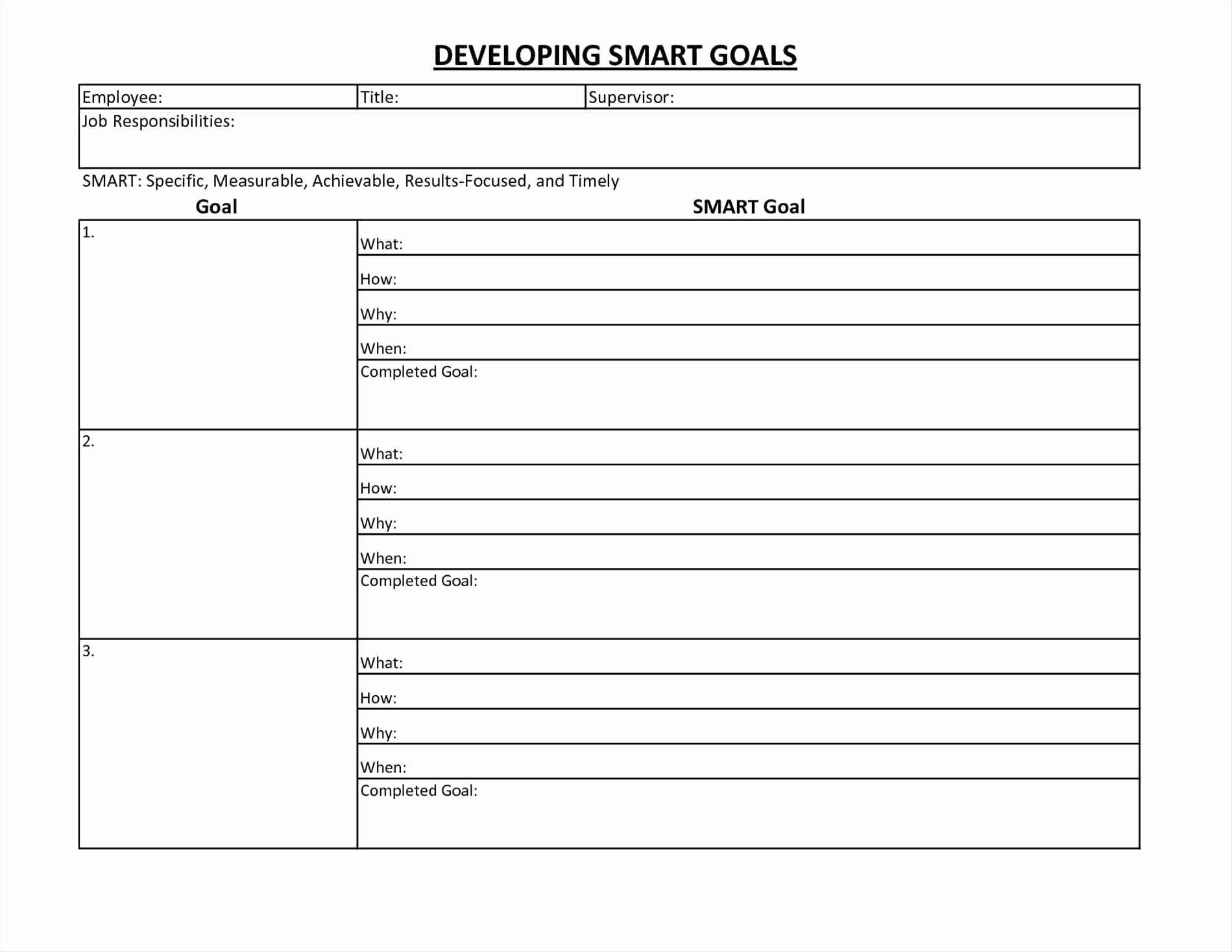 Smart Goals Template Excel Beautiful Pictures Goal Setting Template Excel Smart Goals Worksheet