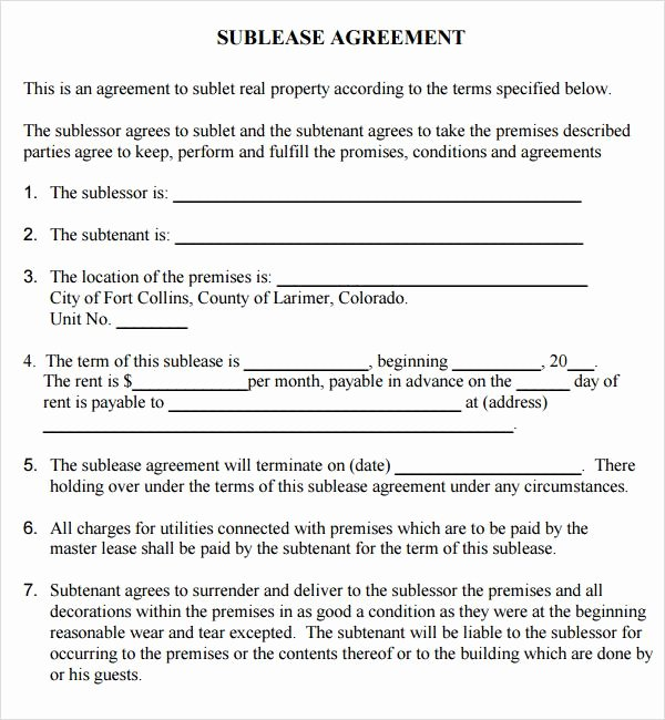 Snow Plow Contract Template Inspirational 20 Snow Plowing Contract Templates Free Download