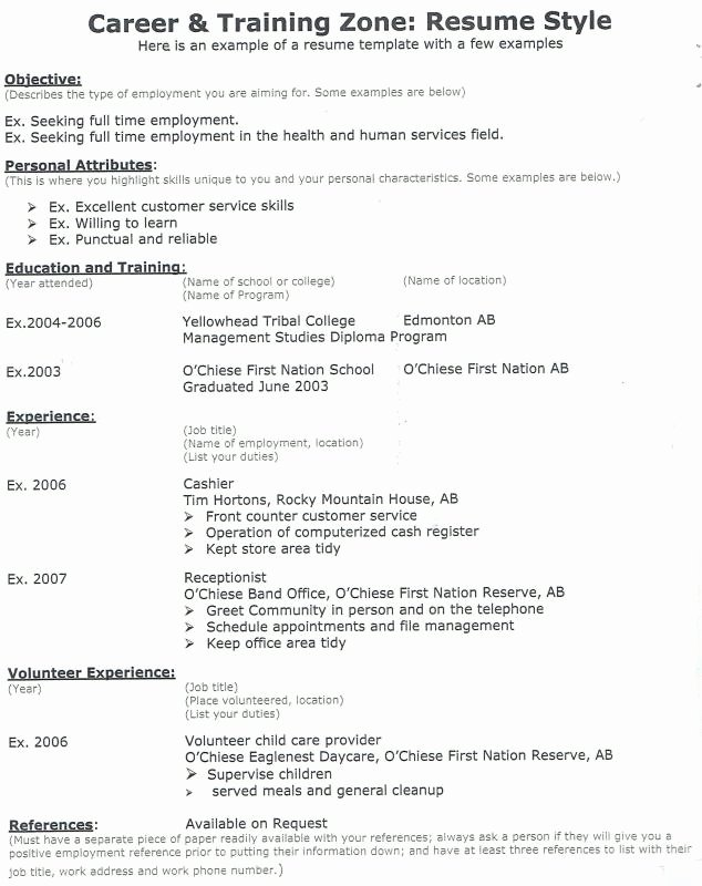 Snow Plow Contract Template Unique Snow Plow Contract