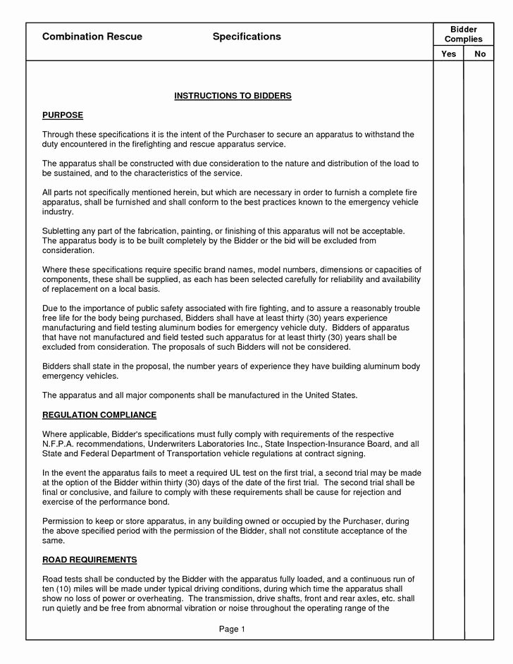 Snow Removal Contract Templates Awesome 20 Snow Plowing Contract Templates Free Download