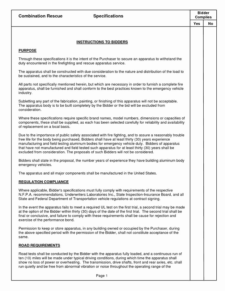 Snow Removal Contract Templates Best Of Snow Removal Proposal Template
