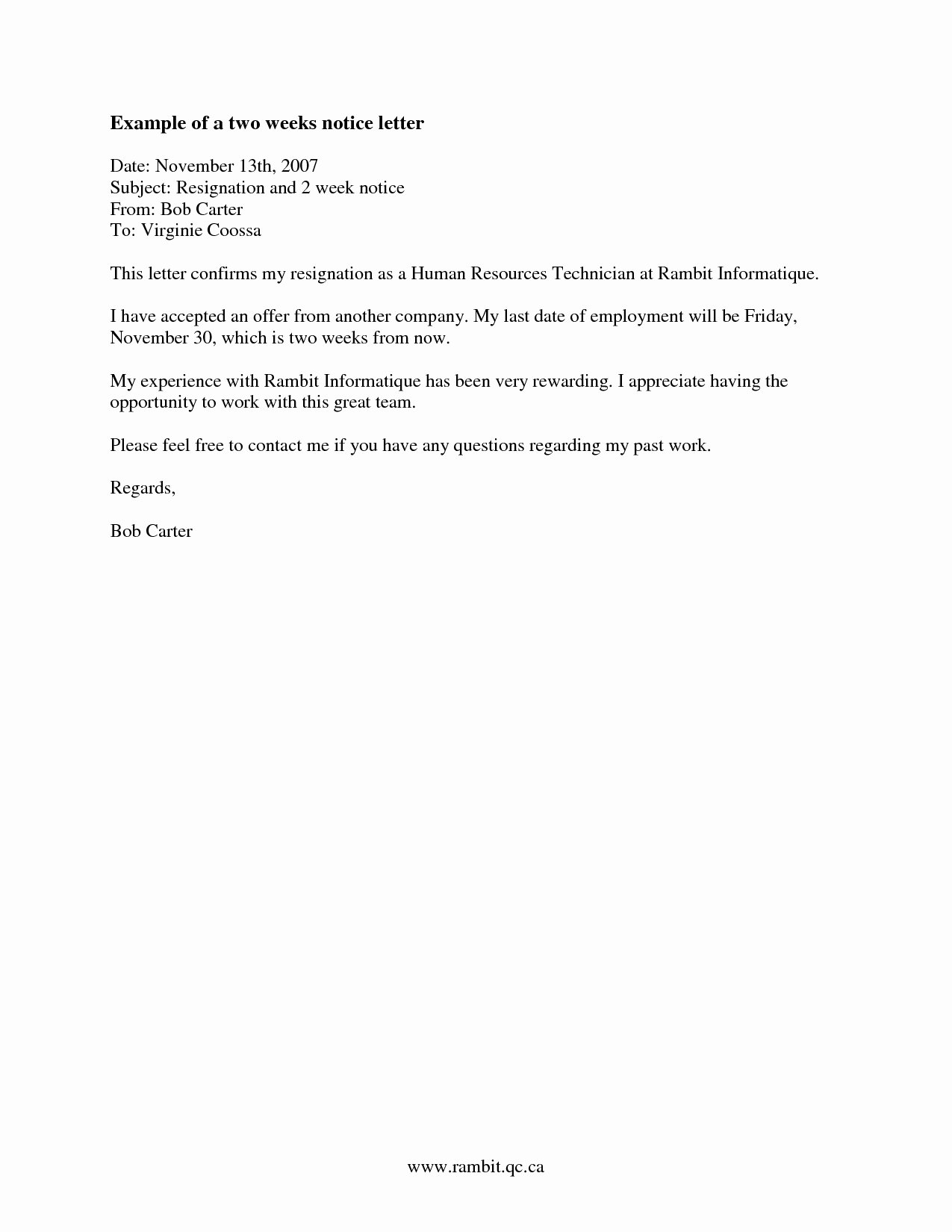 Sorority Recommendation Letter Template Fresh sorority Re Mendation Letter Template Collection