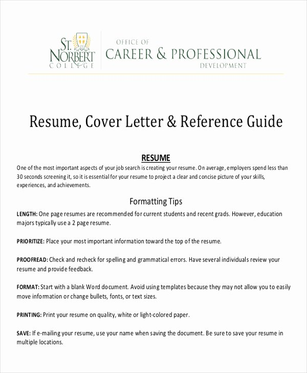 Sorority Recommendation Letter Template Inspirational 7 Sample sorority Re Mendation Letters Pdf Doc