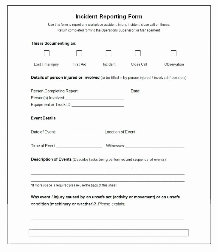 Sponsorship form Template Word Lovely Sponsor Registration form Template Printable Race
