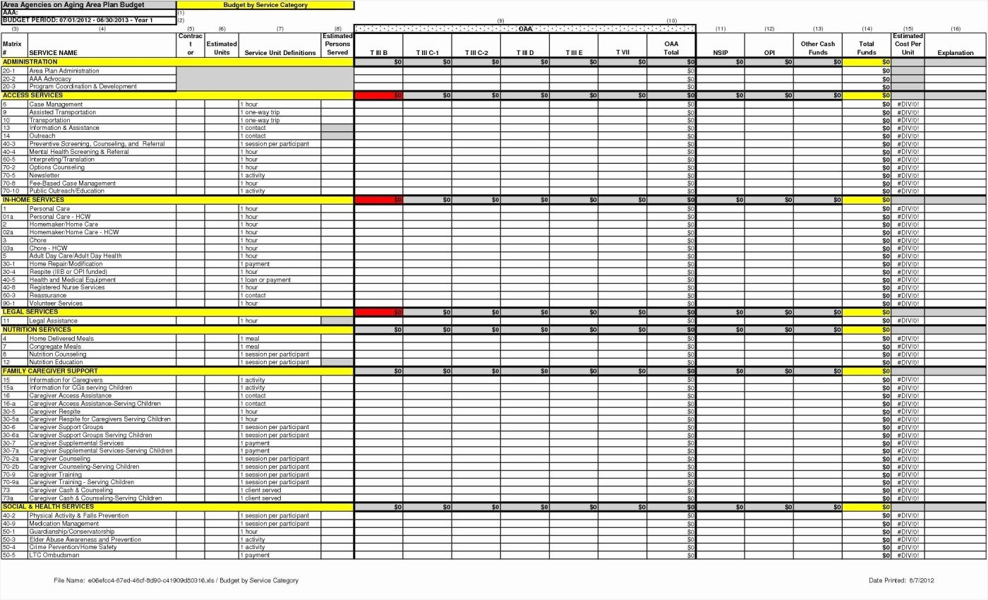 Staffing Plan Template Excel Unique 004 Plan Template Staffing Swimlane Excel Inspirational